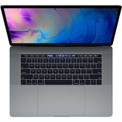 Apple MacBook Pro 13 with Retina display and Touch Bar Mid 2019 256Gb (MV962/MV992)