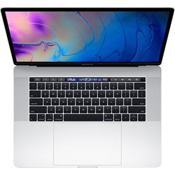 Apple MacBook Pro 13 with Retina display and Touch Bar Mid 2019 512Gb (MV972/MV9A2)