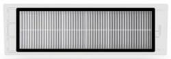Фильтр для робота-пылесоса Xiaomi Mi Mijia Robot Vacuum Cleaner