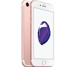 Apple iPhone 7 32Gb Rose Gold A1779