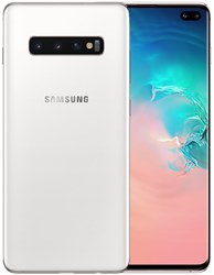 Samsung Galaxy S10+ 8/512GB (G975F)