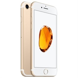 Apple iPhone 7 32Gb Gold  A1779