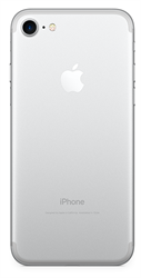 Apple iPhone 7 32Gb Silver A1779