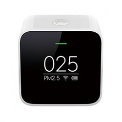 Анализатор воздуха Xiaomi PM Air Detector