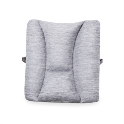 Подушка для спины Xiaomi 8H K3 Adjustable Support Lumbar Pillow
