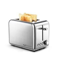 Тостер Xiaomi Deerma Toaster Bake Machine DEM-SL281