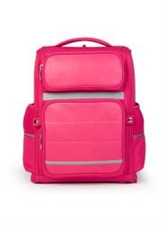 Детский рюкзак Xiaomi Xiaoyang 25L Backpack водонепроницаемый