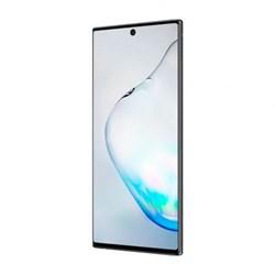 Samsung Galaxy Note 10 256Gb (N9700, SnapDragon 855)