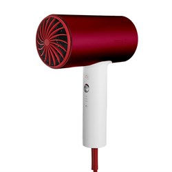 Фен для волос Xiaomi Mijia Soocare Hair Dryer H3