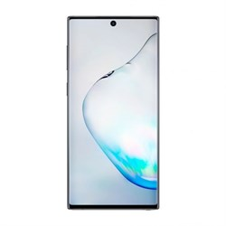 Samsung Galaxy Note 10 8/256Gb N970F
