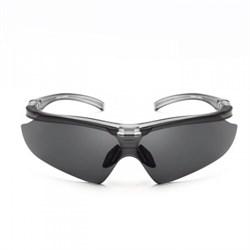 Очки для водителей Xiaomi Turok steinhardt sport sunglasses
