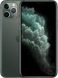 Apple iPhone 11 Pro 256GB Dual-Sim