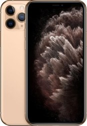 Apple iPhone 11 Pro 64GB Dual-Sim