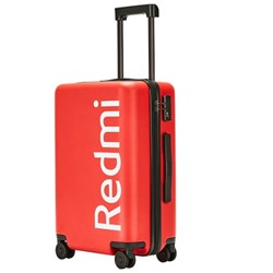 "Чемодан Xiaomi Redmi Travel Case 20"" 38 л"