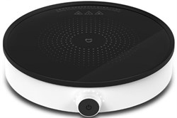 Индукционная плита Xiaomi Mijia Mi Home Induction Ocooker (DCL01CM)
