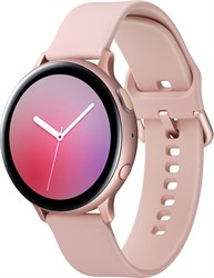 Samsung Galaxy Watch Active 2 44mm (R820) Алюминий