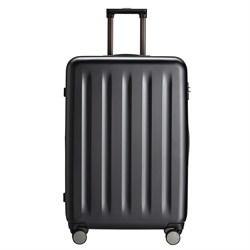 "Чемодан Xiaomi Mi Trolley 90 Points Suitcase 26"""