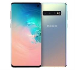 Samsung Galaxy S10 8/128GB (G973)