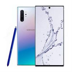 Samsung Galaxy Note 10+ 12/5126GB (Snapdragon 855+)