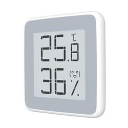 Электронный термометр-гигрометр Xiaomi MiaoNiaose Smart Hygrometer