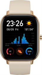 Умные часы Amazfit GTS