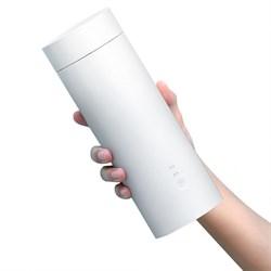 Портативный чайник-чашка Xiaomi Viomi YM-K0401 (Электротермос Viomi Travel Electric Cup 400 ml)