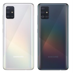 Samsung Galaxy A51 6/128Gb (A515)