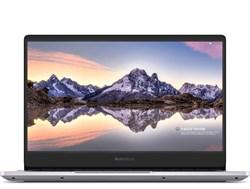 "Xiaomi Redmibook 14"" i5-10210U 8/512Gb/512 MX250 2gb/Silver (JYU4165CN)"