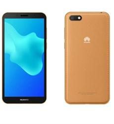 Huawei Y5 Lite 1/16Gb