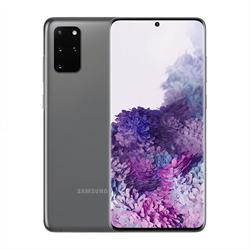 Samsung Galaxy S20+ 5G 12/128GB (Snapdragon 865)