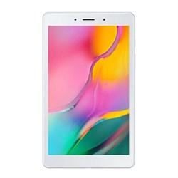 """Samsung Galaxy Tab A SM-T295 8"""" 32Gb"""