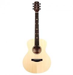Умная гитара Xiaomi Poputar Kempa Guitar