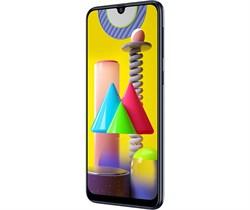 Samsung Galaxy M31 6/128Gb