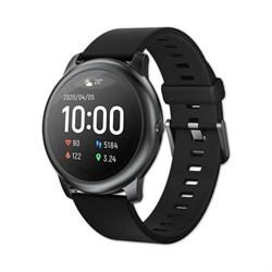 Умные часы Haylou Smart Watch Solar (LS05)