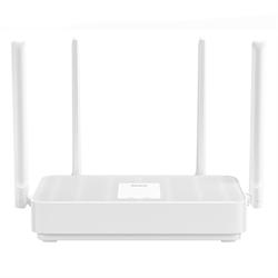 Роутер Xiaomi Redmi Router AX5