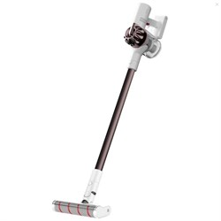 Беспроводной пылесос Dreame XR Vacuum Cleaner