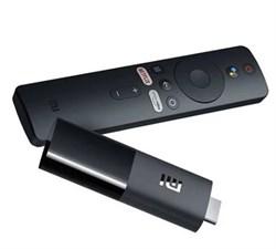 TV-приставка Xiaomi Mi TV Stick