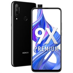 HONOR 9X Premium 6/128GB