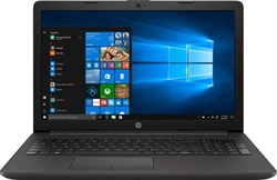 "Ноутбук HP 255 G7 (6HM04EA) (AMD A4 9125 2300 MHz/15.6""/1366x768/4GB/500GB HDD/DVD нет/AMD Radeon R3/Wi-Fi/Bluetooth/DOS)"