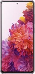 Samsung Galaxy S20FE (Fan Edition) 128Gb