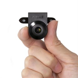 Камера заднего вида Xiaomi 70 Mai HD Reverse camera (RC03)