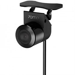 Камера заднего вида 70mai HD Reverse Video Camera (Midrive RC04)