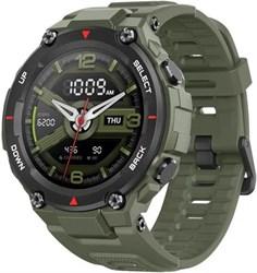Умные часы Amazfit T-Rex Smart Watch