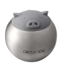 Открывашка для пива Xiaomi Circle Joy (Piggy Bottle Opener)