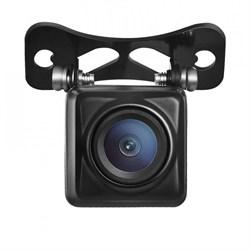 Камера заднего вида Xiaomi 70Mai Night Vision Backup Camera (Midrive RC05)