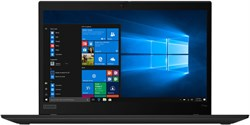 Ноутбук Lenovo ThinkPad T14s Gen 1 (20T00023US)