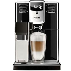 Кофемашина Philips EP5064 Series 5000