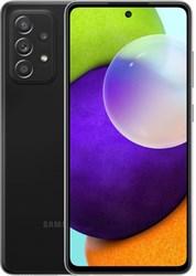Смартфон Samsung Galaxy A52 4/128GB