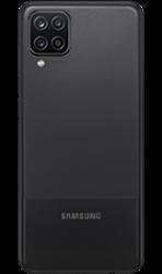 Смартфон Samsung Galaxy A12 4/64GB