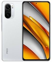 Смартфон Xiaomi Poco F3 NFC 6/128GB